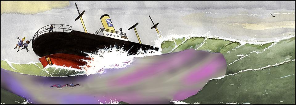 folk-over-bord